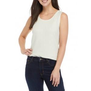 Kim Rogers® Women's Fashion Tank