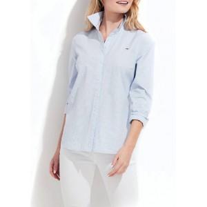 Vineyard Vines Quin Classic Button Down Shirt