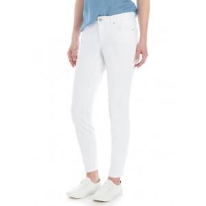 Crown & Ivy™ Skinny Regular Jeans