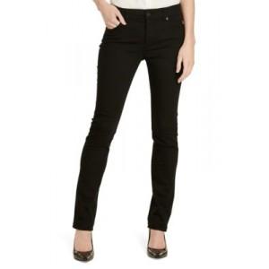 Lauren Ralph Lauren Super-Stretch Heritage Jean