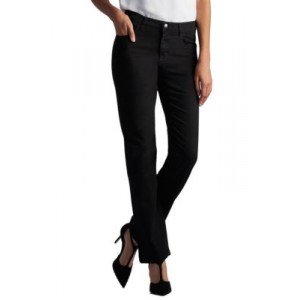 Lee® Women's Relaxed Fit Jeans