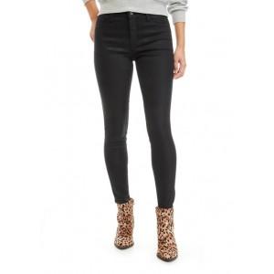 Sanctuary Denim Skinny Ankle Jeans
