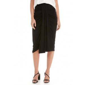 Donna Karan Women's Pencil Skirt