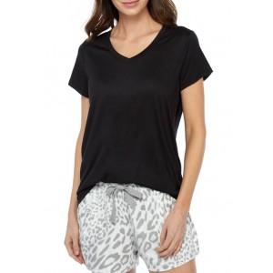 New Directions® Basic Sleep T-Shirt