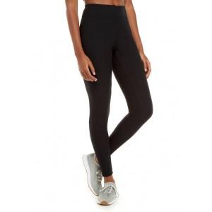 New Directions® Studio Women's Yummy Leggings