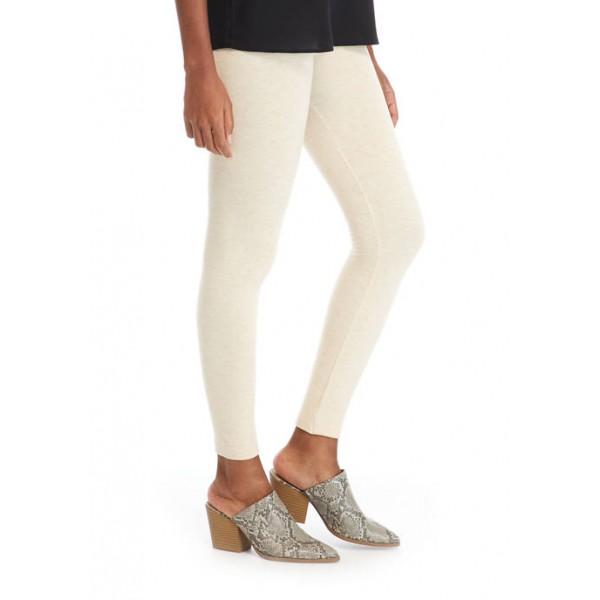 New Directions® Women's Studio Leggings