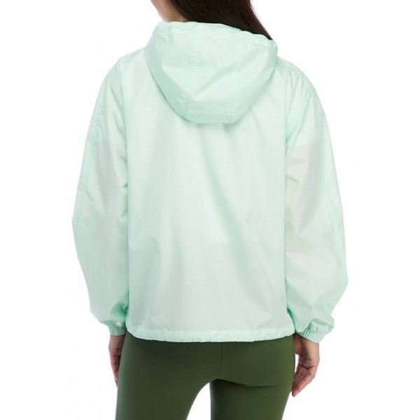 THE LIMITED LIMITLESS Women's Water Resistant Jacket