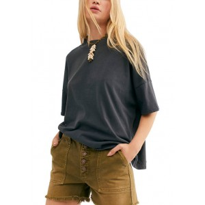 Free People Fearless T-Shirt