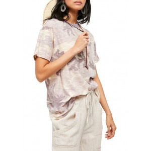 Free People Maybelle T-Shirt
