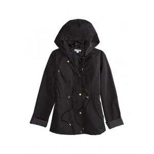 Kim Rogers® Women's Anorak Jacket