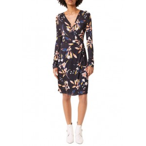 French Connection Raquel Jersey Dress