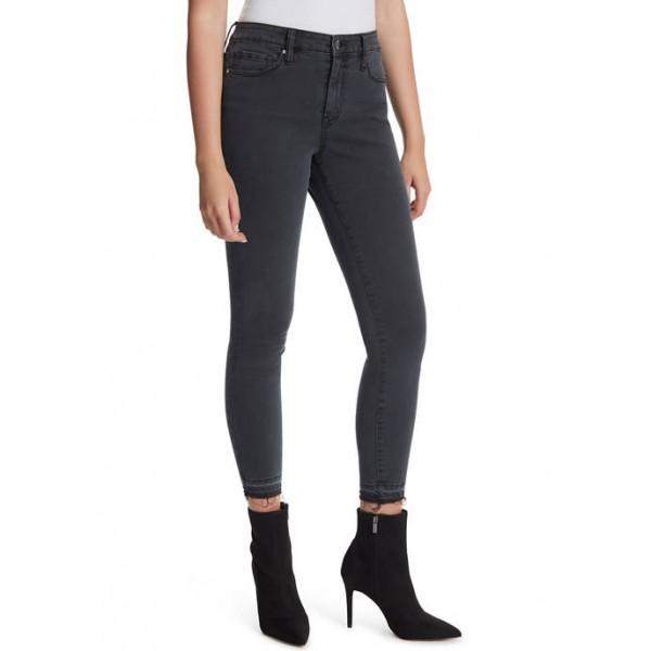 Jessica Simpson Adored High Rise Waist Skinny Jeans