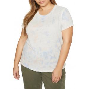 Sanctuary Women's The Perfect Wash T-Shirt