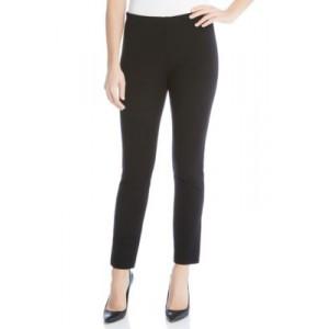 Karen Kane Women's Piper Pants
