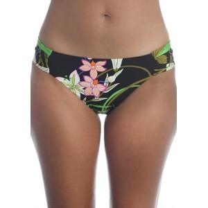 Trina Turk Moonlit Hipster Swim Bottoms