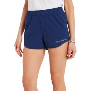 Vineyard Vines Women's Sandbar Shorts