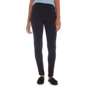 Crown & Ivy™ Solid Leggings