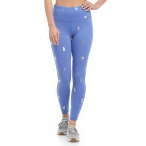 Crown & Ivy™ Women's Leggings