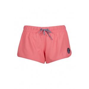 Salt Life Women's Good Daze Shorts