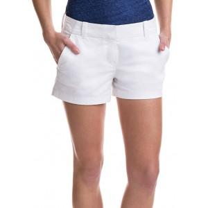 Vineyard Vines 3.5 Inch Everyday Shorts