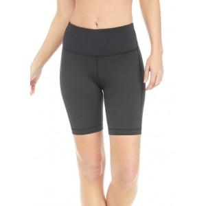 ZELOS Bike Shorts