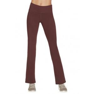 Skechers GoWalk Pants