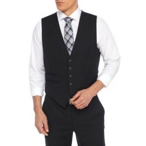 Saddlebred® Solid Stretch Vest