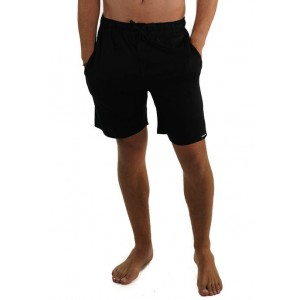 Members Only Jersey Knit Sleep Shorts