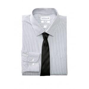 Saddlebred® Stretch Point Collar Dress Shirt