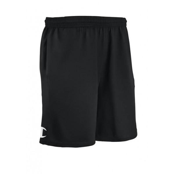 Champion® Graphic Jersey Shorts