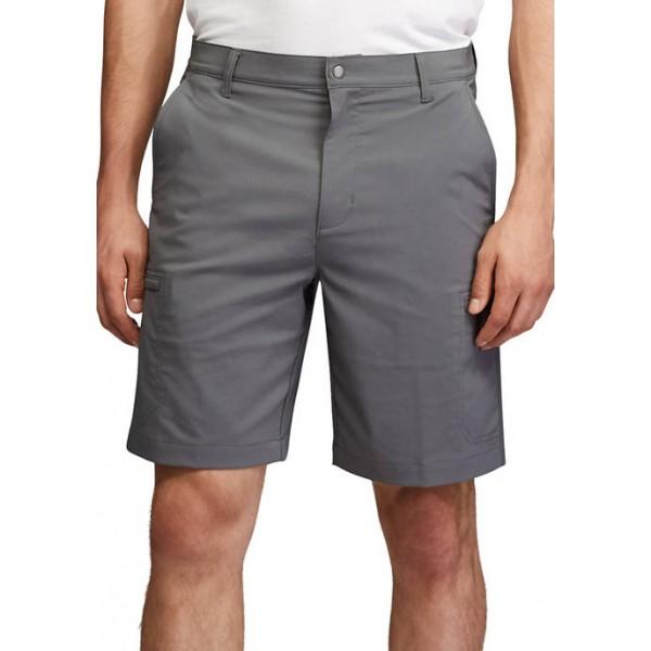 Chaps Performance Cargo Shorts