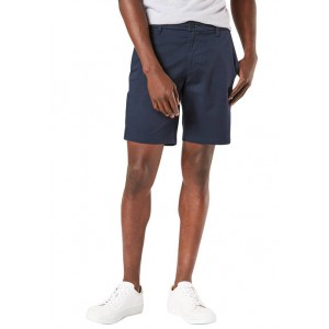 Dockers® Men's Ultimate Shorts with Supreme Flex™