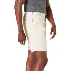 Dockers® Ultimate Supreme Flex Shorts