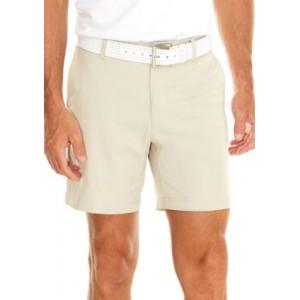 Pro Tour® Active Flex Shorts