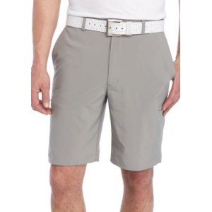 Pro Tour® Double Pocket Cargo Shorts