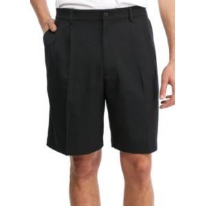 Pro Tour® Stretch Active Flex Shorts