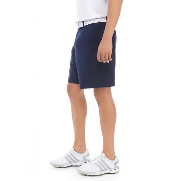 Saddlebred® 7 Inch Comfort Performance Shorts