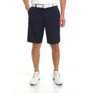 Saddlebred® Performance Shorts