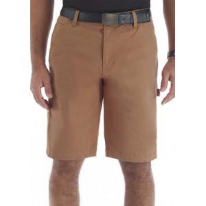 Smith's Workwear Stretch Duck Carpenter Shorts