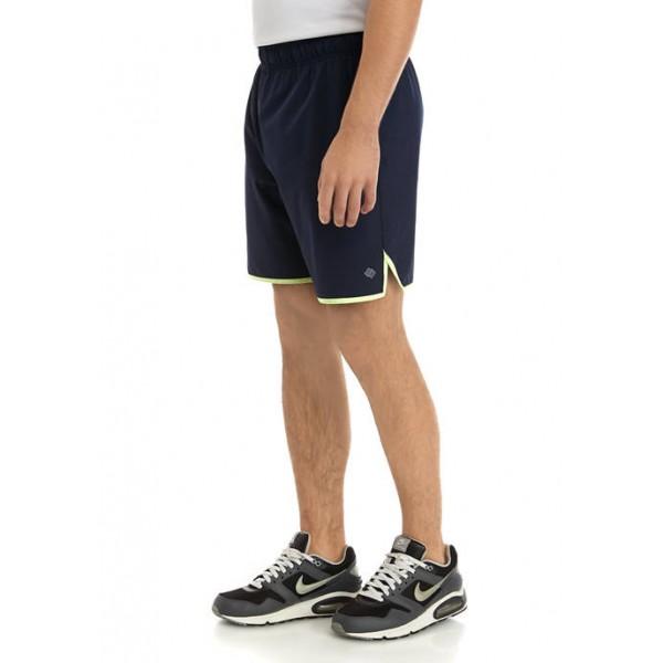 ZELOS Woven Shorts