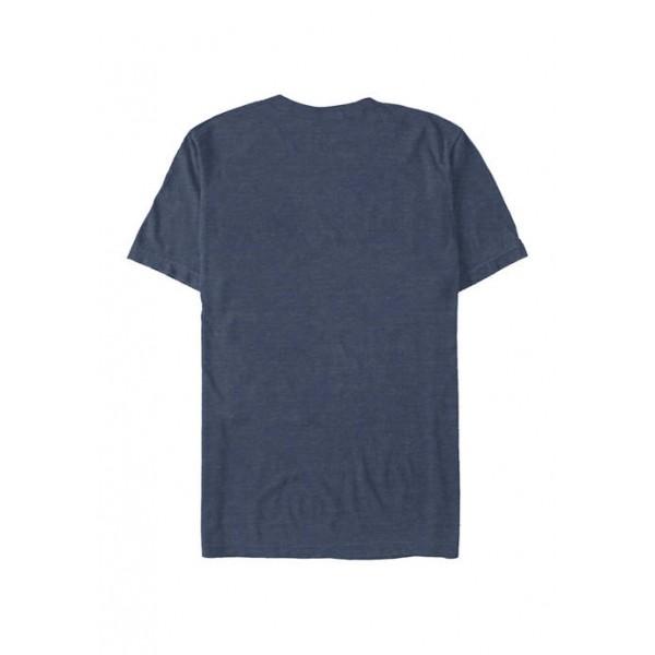 Disney® Pixar™ Toy Story Group Short Sleeve Graphic T-Shirt