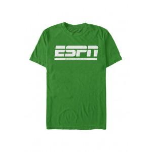 ESPN ESPN ESPN Bristol Short Sleeve T-Shirt