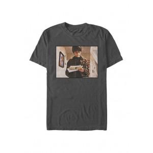 Harry Potter™ Harry Potter Harry Nostalgia Graphic T-Shirt
