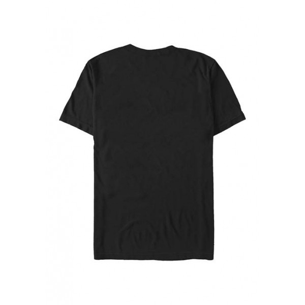 Harry Potter™ Harry Potter Hufflepuff Graphic T-Shirt