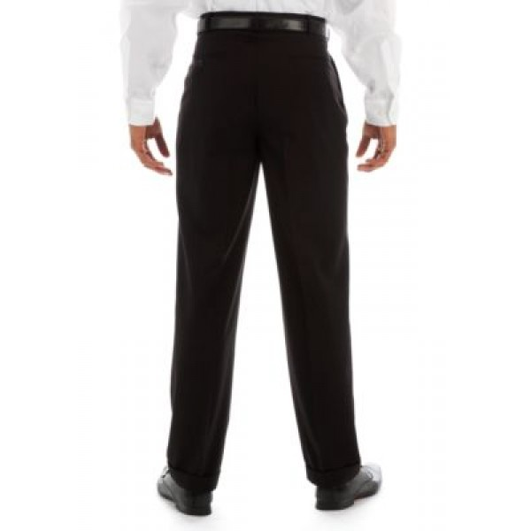 Dockers® Classic Fit Suit Separate Pleated Pants