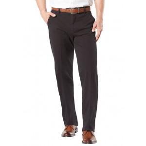 Dockers® Classic Fit Workday Khaki Smart 360 Flex™ Pants