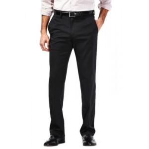 Haggar® Travel Performance Micro Tonal Stripe Tailored Suit Pant