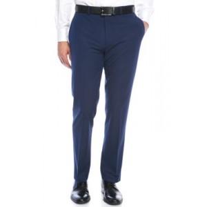 Van Heusen Slim Fit Suit Separate Pants