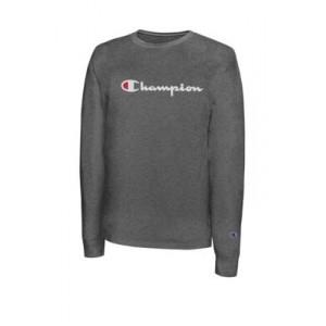 Champion® Graphic Chest Logo T-Shirt