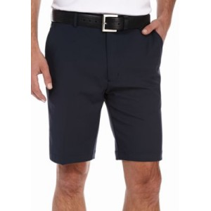 Greg Norman® Collection 10-IN. Stretch Shorts